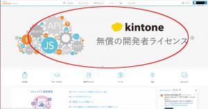 kintone6